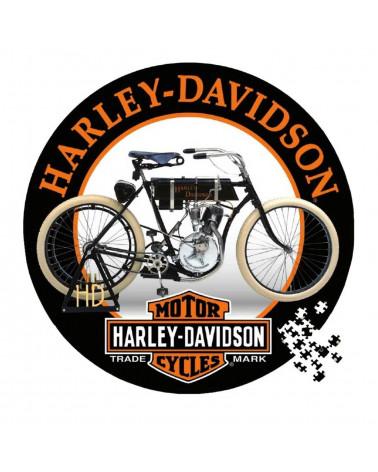 Harley Davidson Route 76 altri articoli 6044