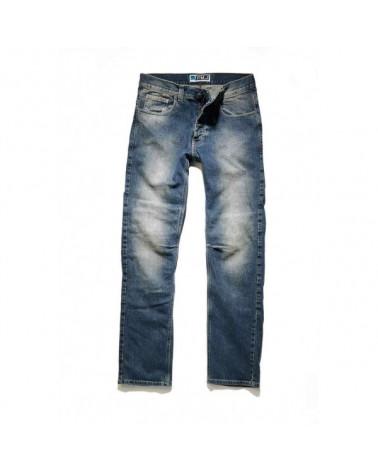 Harley Davidson Route 76 jeans uomo TORINO