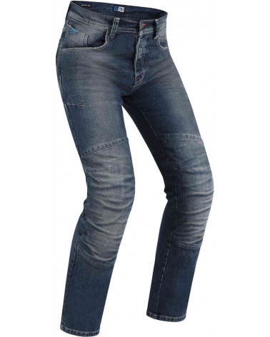 Harley Davidson Route 76 jeans uomo VEGAS