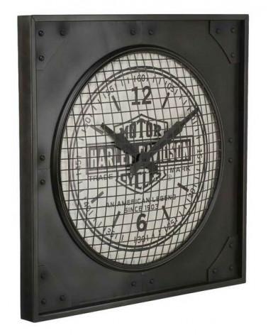 Harley Davidson Route 76 orologi da parete HDL-16644