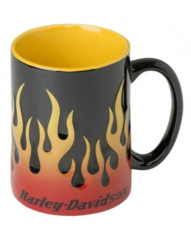 Harley Davidson Route 76 bicchieri e tazze HDX-98604