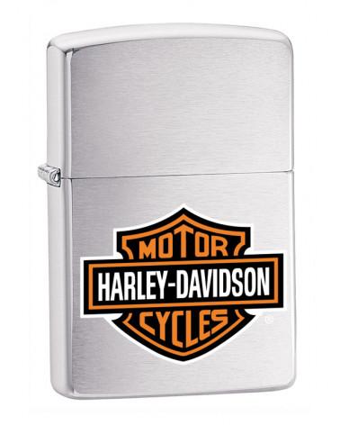 Harley Davidson Route 76 accendini 200HD-H252