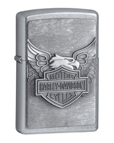 Harley Davidson Route 76 accendini 20230
