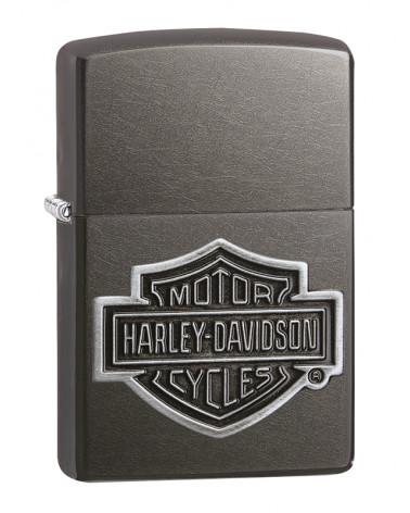 Harley Davidson Route 76 accendini 29822