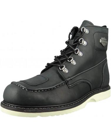 Harley Davidson Route 76 scarpe uomo D97020