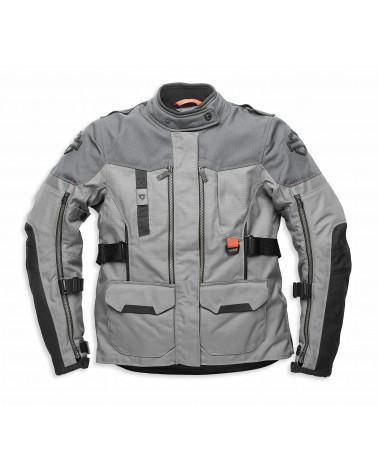 Harley Davidson Route 76 giacche tecniche donna 98185-21VW
