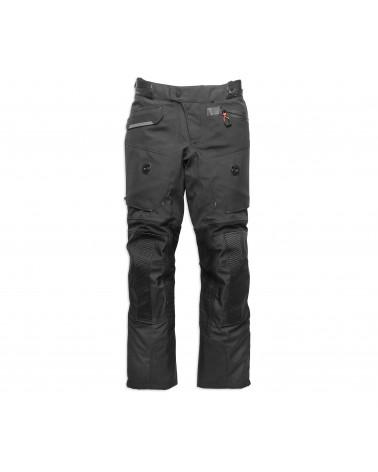 Harley Davidson Route 76 pantaloni tecnici donna 98186-21VW