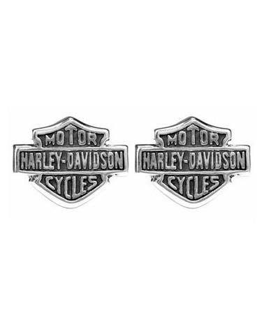 Harley Davidson Route 76 orecchini donna HDE0231