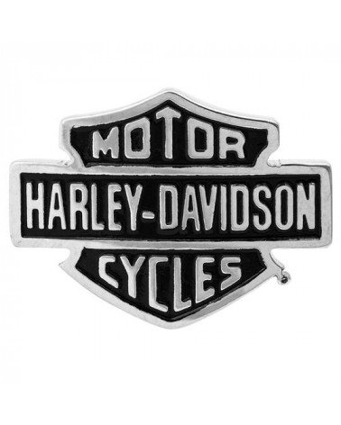 Harley Davidson Route 76 ciondoli donna HSC0078