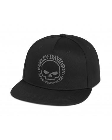 Harley Davidson Route 76 cappelli uomo 97687-21VM