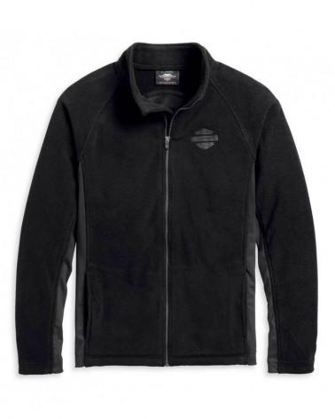 Harley Davidson Route 76 giacche casual uomo 96159-20VM