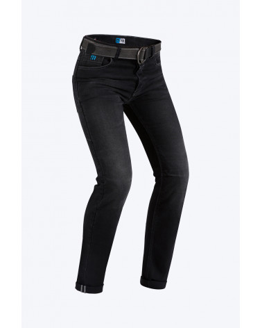 Harley Davidson Route 76 jeans uomo CAFERACER