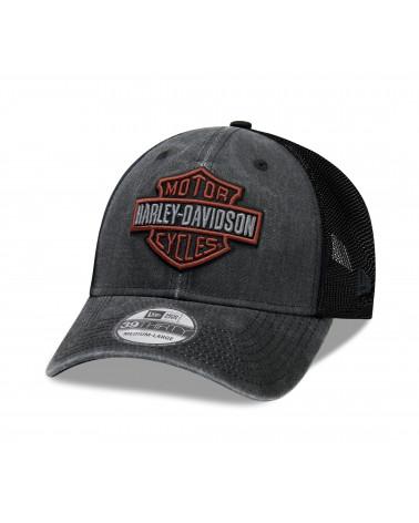 Harley Davidson Route 76 cappelli uomo 99407-20VM