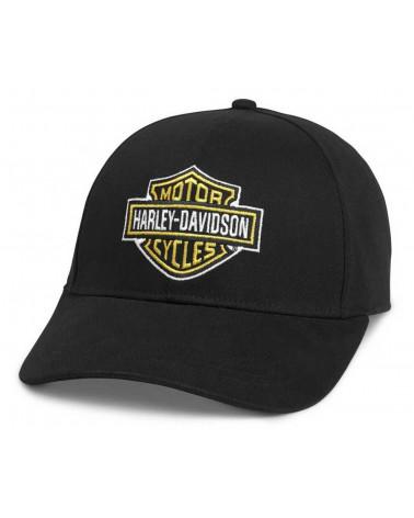 Harley Davidson Route 76 cappelli uomo 97684-21VM