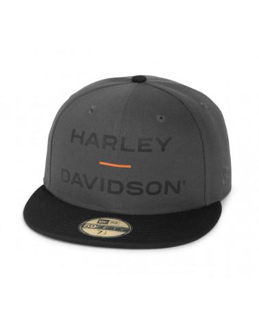 Harley Davidson Route 76 cappelli uomo 97695-21VM