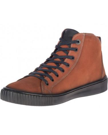 Harley Davidson Route 76 scarpe uomo D93651