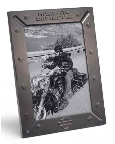 Harley Davidson Route 76 altri articoli 96902-18V