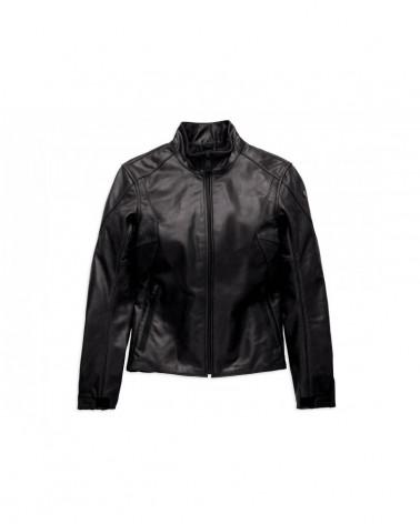 Harley Davidson Route 76 giacche tecniche donna 97021-19EW