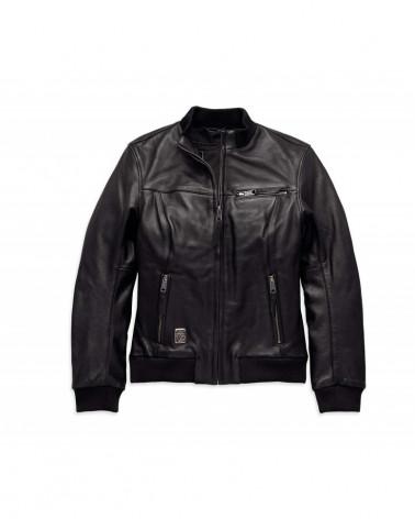 Harley Davidson Route 76 giacche tecniche donna 97028-19EW