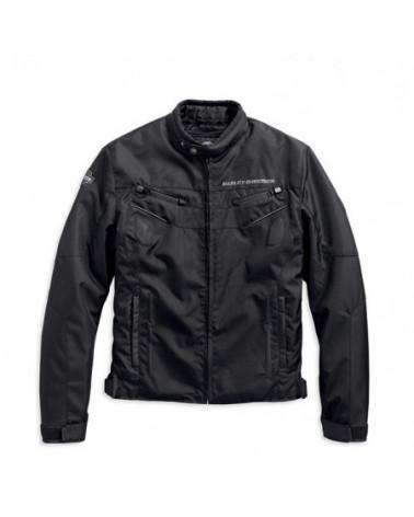 Harley Davidson Route 76 giacche casual uomo 97129-19EM