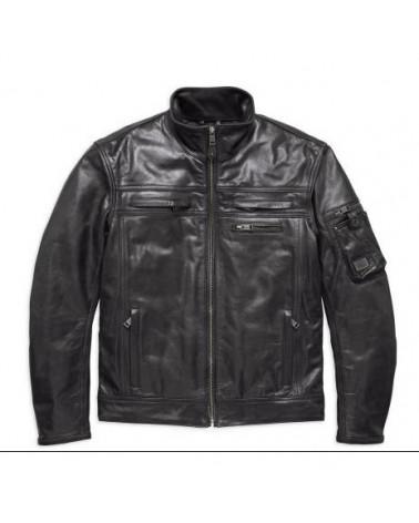 Harley Davidson Route 76 giacche tecniche uomo 97197-18EM