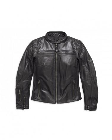 Harley Davidson Route 76 giacche tecniche donna 97199-18EW