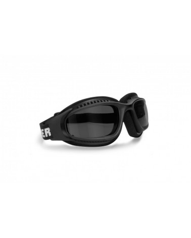 Harley Davidson Route 76 occhiali caschi jet AF113A