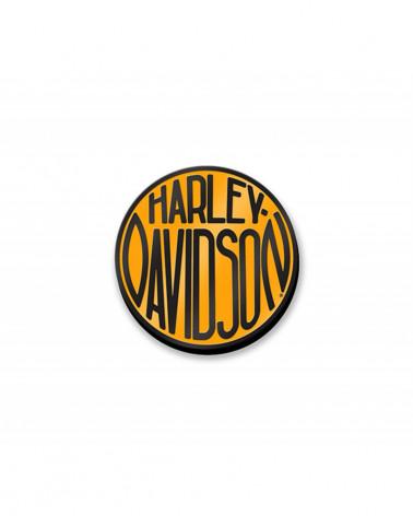 Harley Davidson Route 76 spille 97656-21VX