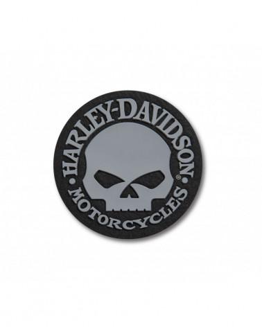 Harley Davidson Route 76 patch 97660-21VX