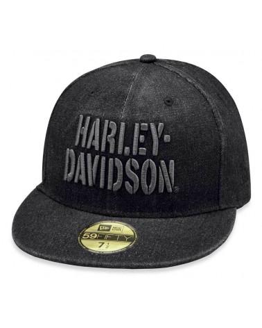 Harley Davidson Route 76 cappelli uomo 97851-19VM