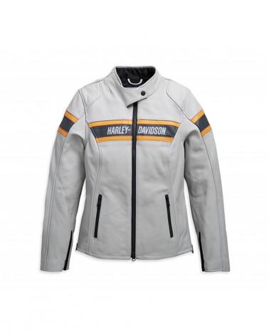 Harley Davidson Route 76 giacche tecniche donna 98009-20EW