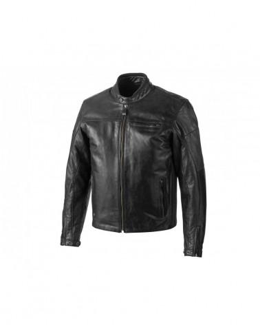 Harley Davidson Route 76 giacche casual uomo 98048-19EM