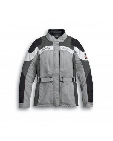 Harley Davidson Route 76 giacche tecniche donna 98134-20EW