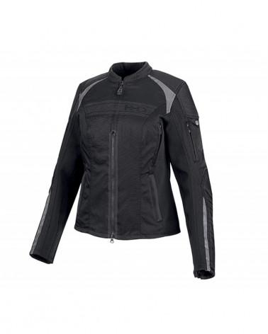 Harley Davidson Route 76 giacche tecniche donna 98335-19EW