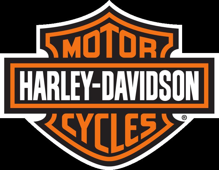 Bulova Harley-Davidson®